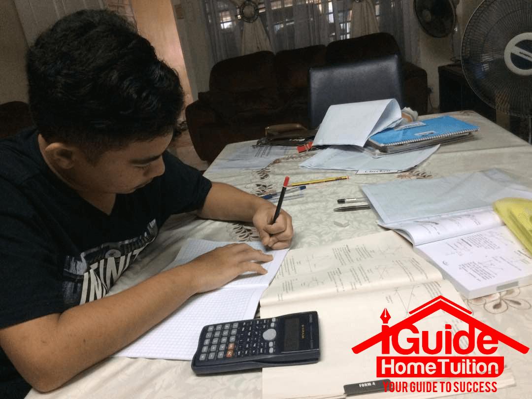 Kelas Home Tuition Individu-6